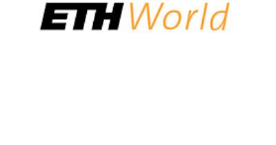 ETH World