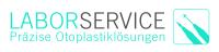 LaborService Eck e.K