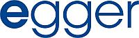 egger Otoplastik + Labortechnik GmbH