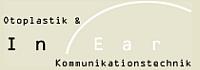 InEar Otoplastik & Kommunikationstechnik