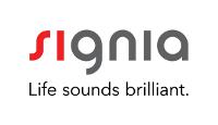 Signia GmbH