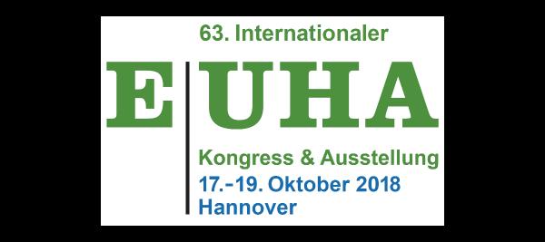 EUHA-Logo